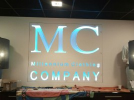 MC company Brunssum